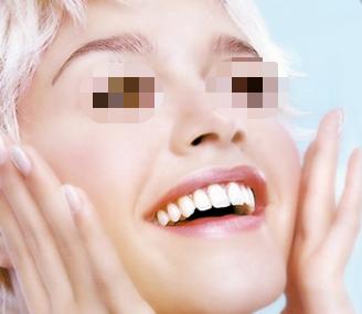 唇边法令纹怎么去除 深圳中医院美容整形科激光除皱怎么样