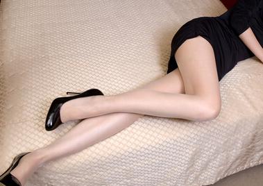 南京美极整形医院腿部吸脂有哪些优势  会不会出现反弹呢