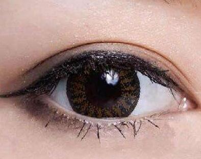 珠海韩妃整形医院做双眼皮需要多少钱 <font color=red>切开双眼皮</font>能永久吗