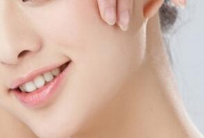 安徽磨腮削骨多少钱 长征微创整形 颌面轮廓艺术面雕