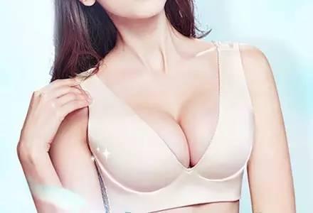 宁波时光美极整形医院假体丰胸方法多少钱 影响哺乳吗