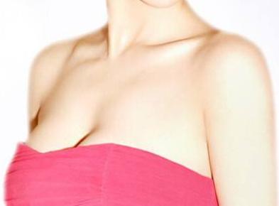 海南胸部整形手术要多少钱 海南哪家整形医院隆胸好