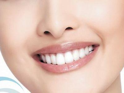 上海拜尔口腔美容科做烤瓷牙要多长时间 寿命是多少年