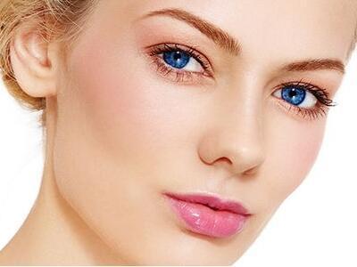 皮肤紧致的方法 唐山青华皮肤医院整形科电波拉皮除皱费用