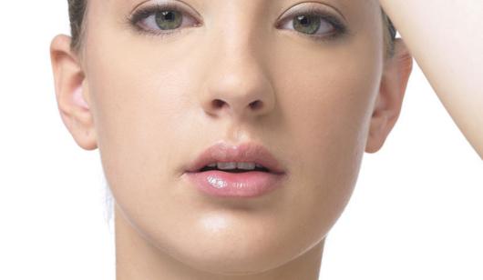 沈阳鼻部整形术需要多少钱 做膨体隆鼻能保持多少年