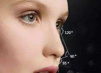 青岛幸芳整形医院鼻头整形价格 鼻头缩小需要多少钱