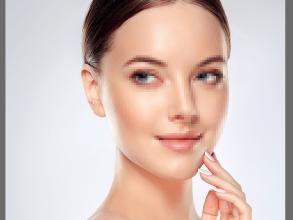 光子嫩肤对皮肤有伤害吗  重庆做光子嫩肤价格大概是多少