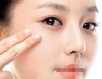 深圳秋涛皮肤美容医院怎么去除嘴角皱纹 热玛吉多少钱