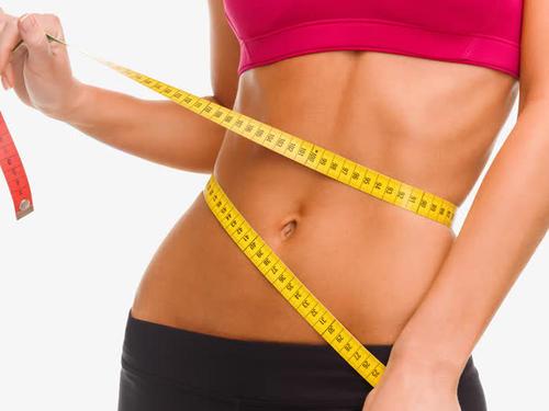 男人减肥瘦身方法 呼和浩特哪家整形医院抽脂手术专业