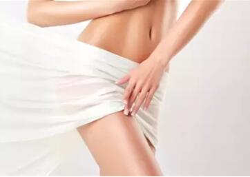 宁波南站整形医院处女膜修复的优势有哪些  有哪些禁忌症呢