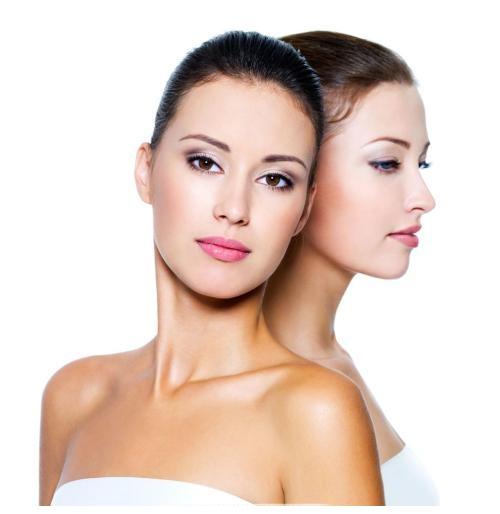 怎样能快速瘦脸 抽脂贵吗 北京总政医院整形科专家这样说