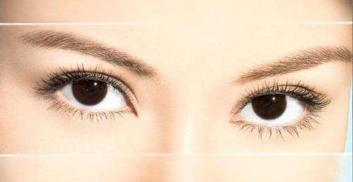 提眉和切眉的区别是什么 北京熙朵整形医院提眉手术价目表