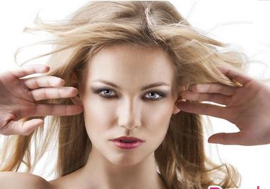 南昌丽莎整形医院激光面部脱毛的优势有哪些  会有副作用吗