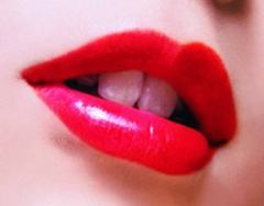 怎么让嘴唇更好看 深圳中医院美容整形科纹唇怎么样