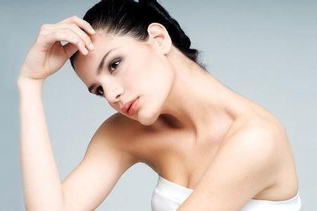 天津瑷珊整形医院去面颊脂垫手术多少钱  拥有精致小V脸