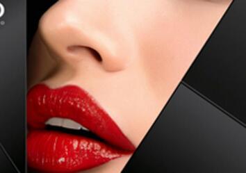 重庆同济整形医院漂唇的优点有哪些  勾勒理想唇型