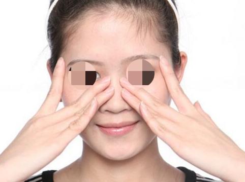 眉毛种植怎么样 深圳中医院美容整形科给你浓密眉毛