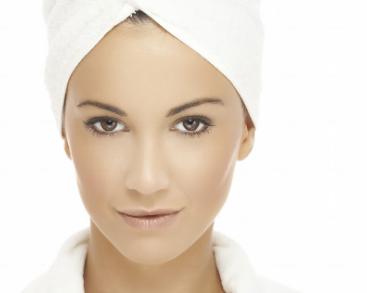温州医疗整形医院激光面部脱毛优势  术后应该注意什么