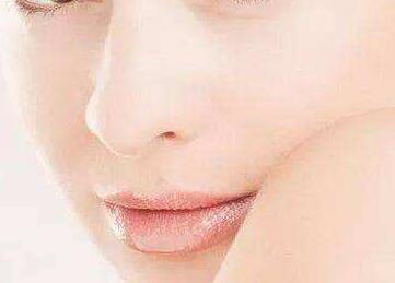 如何嫩肤美白 绍兴华美做彩光嫩肤多久见效