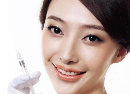 做瘦脸针效果怎么样 上海第九人民医院做瘦脸多少钱