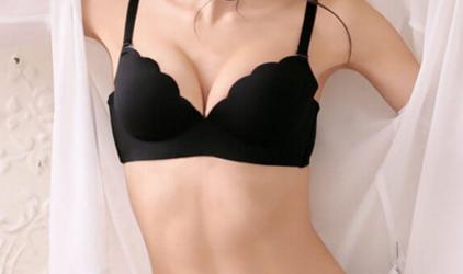 乳房大下垂怎么办 秦皇岛伊馥丽整形美容医院可以矫正吗