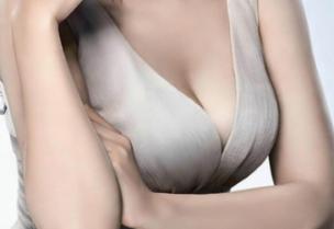 廊坊凯润婷医疗整形美容医院做副乳抽脂手术几天恢复