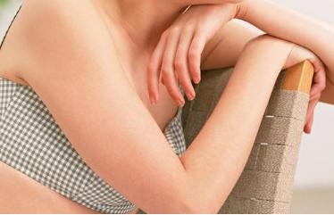 常州第二人民医院整形科激光手臂脱毛有什么优势呢