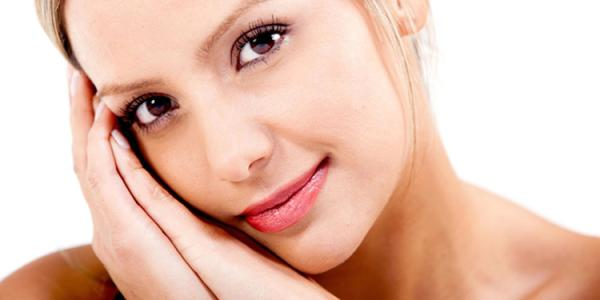 面部红血丝怎么改善 杭州芬迪皮肤美容医院激光祛除好吗