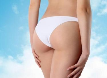 臀部抽脂减肥效果好吗 运城薛大夫整形医院技术好吗
