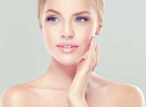 怎样去除脸部皱纹 沈阳哪家皮肤美容医院做电波拉皮效果好