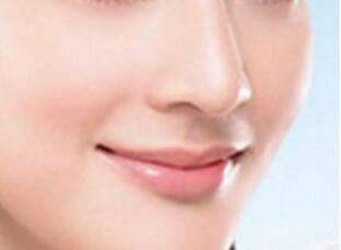 泉州欧菲假体隆鼻整形费用 术后注意事项有哪些