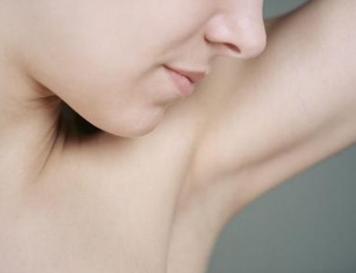 丽水人民医院整形外科激光脱腋毛都有哪些优势呢