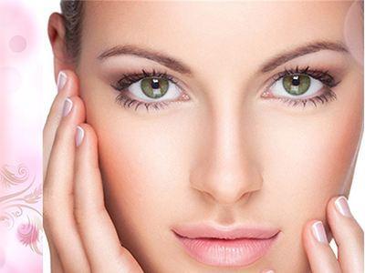 激光祛眼袋治疗价格大概是多少  激光祛眼袋会不会留疤