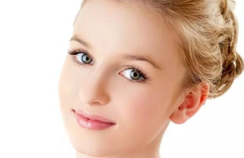 厦门中医院皮肤美容科怎样去除面部黄褐斑 激光效果强大吗