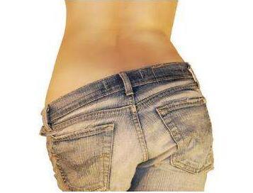 宁波时光美极整形医院臀部吸脂优势  安全塑型不反弹