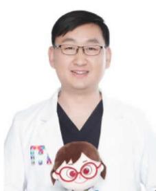 昆明尚爱韩美口腔门诊部