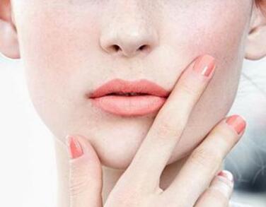 桂林嘉美激光美白嫩肤的价格 让肌肤更嫩更白