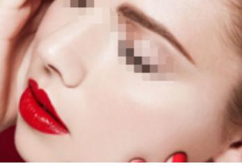 慈溪城东整形医院<font color=red>光子嫩肤</font>的效果及疗效  还你无瑕肌肤