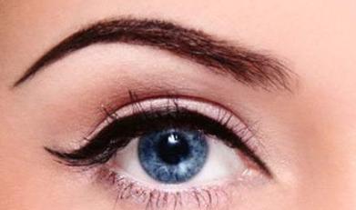 眉毛种植术后多久恢复 辽宁安琪整形医院眉毛种植技术怎样