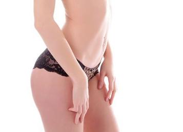 宁波尚美整形医院激光腿部脱毛有什么特点  脱出细滑美腿