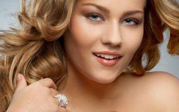 下颌角怎么变小 朝阳康韵整形医院可以做下颌角手术吗