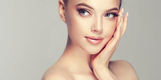 杭州杭城皮肤病美容医院激光技术怎样淡化手术疤痕