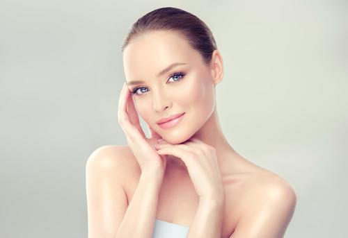 激光美白皮肤手术效果维持多久 北京阳光整形激光美白价格