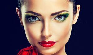 张家口尚美医整形去眼袋皱纹的方法是什么 紧致嫩滑惹人羡