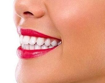 合肥贝杰喷砂洁牙多少钱 术后如何护理