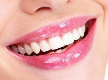 济南圣贝口腔整形医院牙齿纠正要多少钱