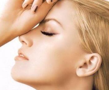南昌隆鼻手术价格表 做假体隆鼻大概得多少钱