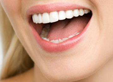 种植牙齿价格要多少钱 鞍山中心医院种植牙齿价格