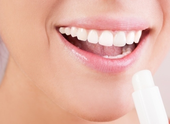 烤瓷牙的原理是什么 宁波颜术整形医院烤瓷牙技术怎么样