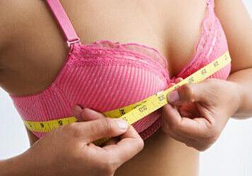 乳房下垂矫正的价格 铜陵博爱整形医院乳房矫正多少钱